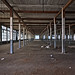 Victory Mill - Victory, NY - 2010, Sep - 13.jpg by sebastien.barre