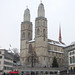 Grossmünster_7