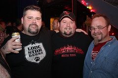 2011 BEARRACUDA AUSTIN!! (Lone Star Bears) Tags: bear gay austin star dance texas bears lone chubby chubs bearracuda
