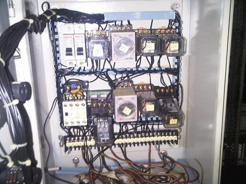 aux boiler feend pump cb-20110501