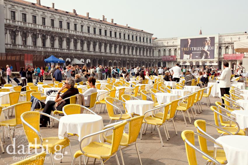 Darbi G Photography-2011-Venice photos-531