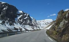 Fylkesvei 63 Geiranger-3 (European Roads) Tags: fylkesvei 63 geiranger geirangerfjord dalsnibba norway norge