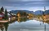 Grand Lake-763101 (glennrossimages) Tags: grandlake colorado unitedstates us autumn lake reflections