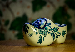 DSC03979 (HecBaPhoto) Tags: cuernavaca ilce6000 producto casa