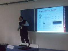 istanbulbilisimkongresi_sosyalmedyaworkshop_aytac_mestci_markefront (15)