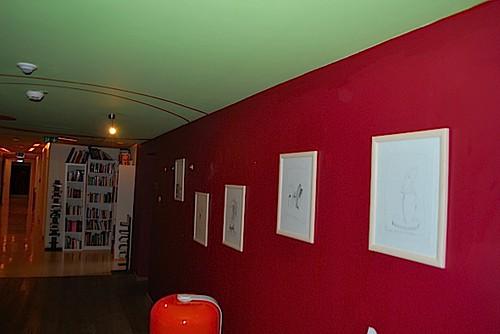 2010/11 art steinerwirt 031