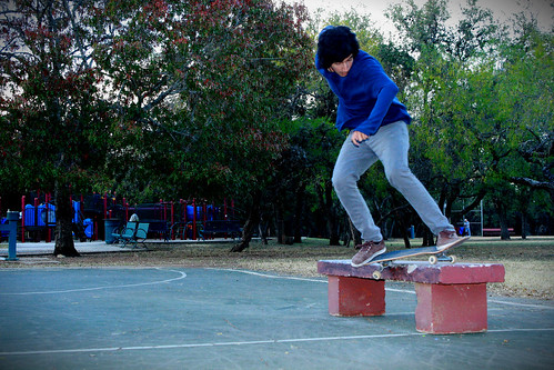 jjohn gonz/back feeble