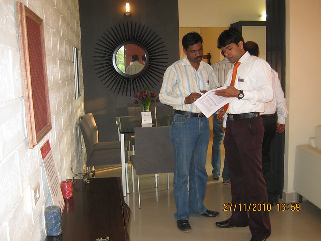 -Visit to Kumar Pebble Park, Handewadi, Hadapsar PuneIMG_4246