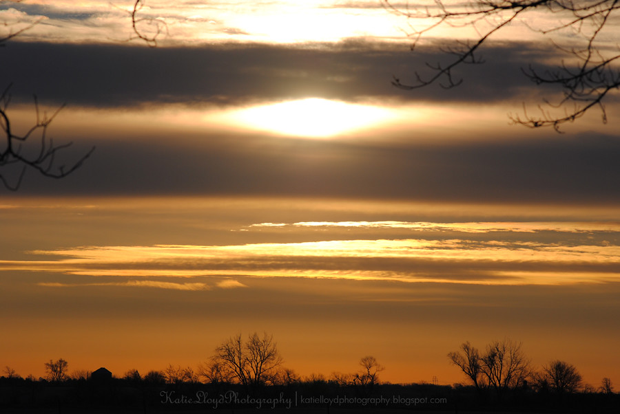 Sunrise-in-Iowa-9