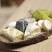 Miniature Food - Fromages / Cheese