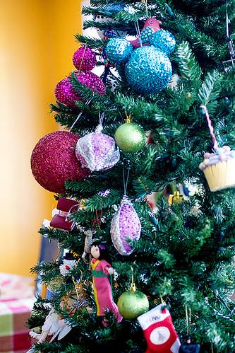 ornaments-1