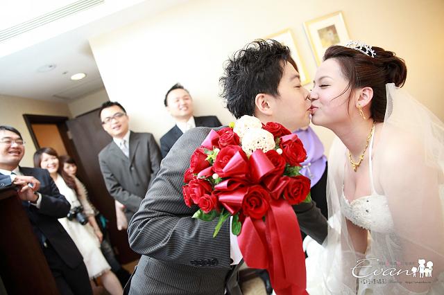 [婚禮攝影]昌輝與季宜婚禮全紀錄_065
