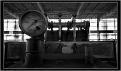 pye (Me.Two) Tags: jetengine rae concord testingfacility gasturbine ngte pyestock