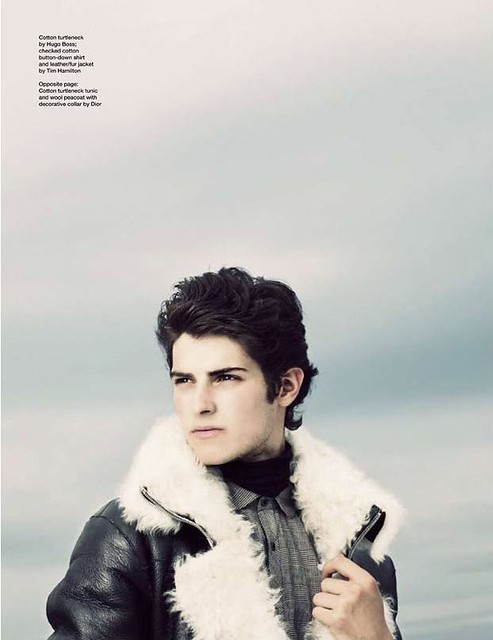 Chris Pulliam0100_2Magazin_Ph Idris + Tony(fashionisto)