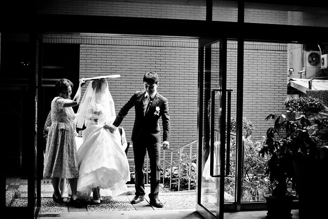 wedding0266
