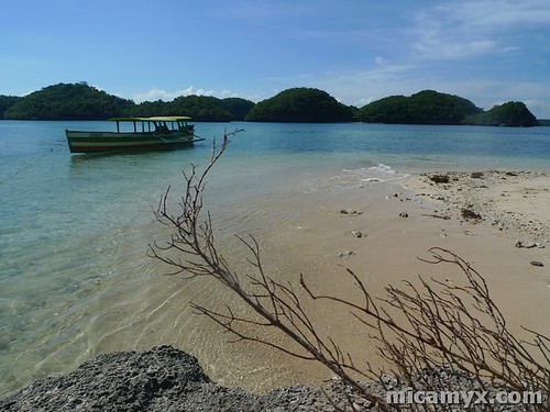 Hundred_Islands47