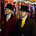 Saratoga Victorian Streetwalk - Saratoga Springs, NY - 10, Dec - 25.jpg by sebastien.barre