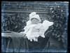 "Baby in pram, early 1900s • <a style=""font-size:0.8em;"" href=""http://www.flickr.com/photos/24469639@N00/5229537558/"" target=""_blank"">View on Flickr</a>"