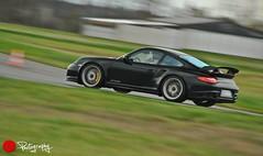 Porsche GT2 RS (nandrphotography.com) Tags: club nikon 911 turbo porsche rs gt2 dauvergne lurcylevis