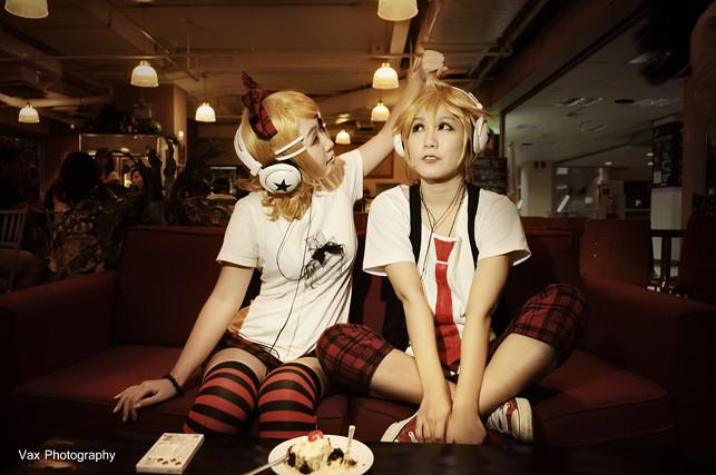 vocaloid-twins-19