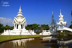 Chiangmai (3)