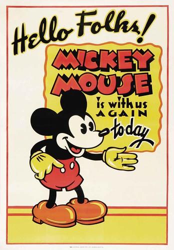 Copy of Disney_MickeyMouse1932_Stock