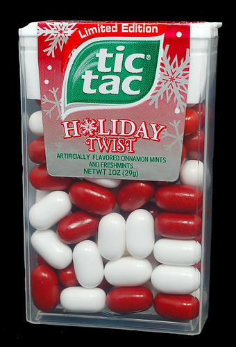 tic tac limited editon holiday twist container.jpg