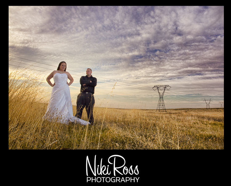 bride&groom-powerlines