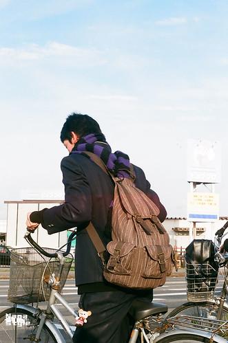 山形_鶴岡&酒田_007