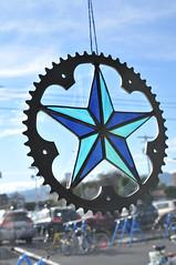 BikeCraft 2010-98