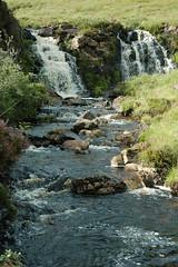 SCOTLAND AUG (185)-Fairy Pools (Skye) (opally) Tags: uk skye scotland fairy pools