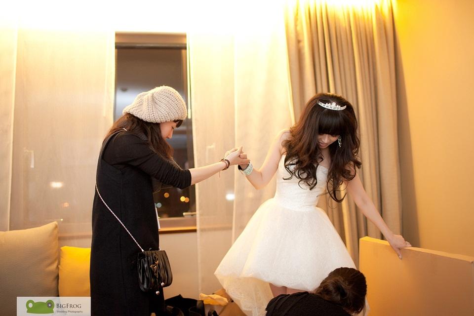Ted+Patti@喜來登-021