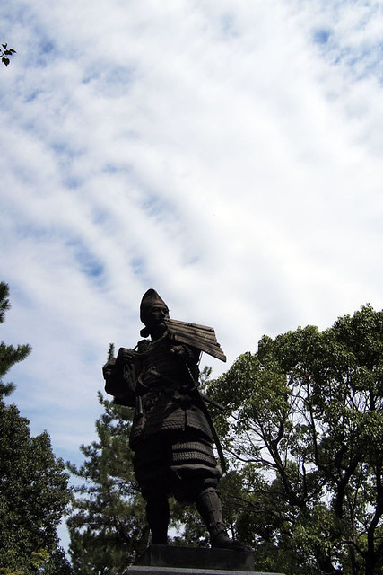 100918_104905_清州公園