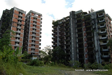 The Highland Towers Disaster2