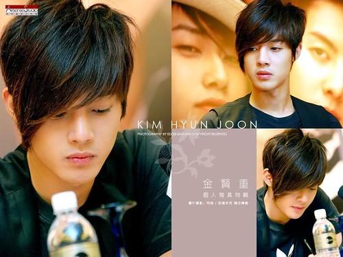 sweet-hyun-kim-hyun-joong-10286169-1024-768