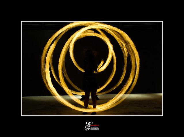 Bornfire - 018
