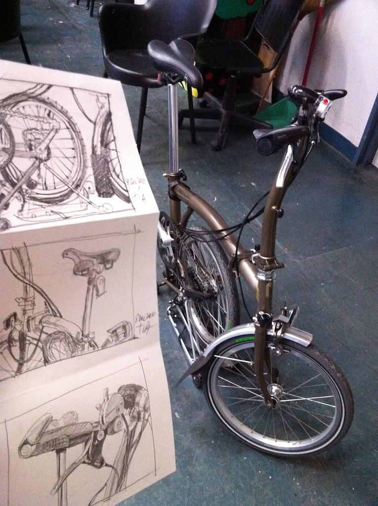 101208_bike