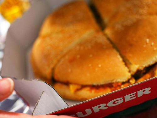 BK-NY-Pizza-Burger-02