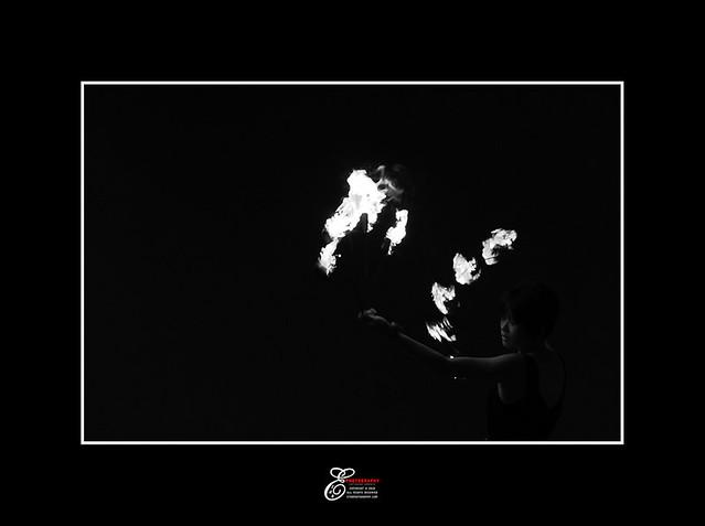 Bornfire - 006