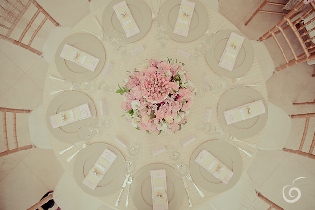 mini_wedding_deco-13
