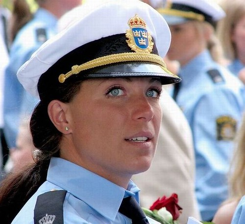 police_women_27