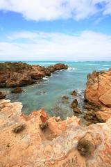 Canunda National Park 3 (gsamie) Tags: canon australia legend oceania whv 450d gsamie guillaumesamie