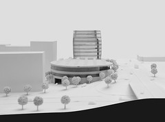 Projectos Braga -Edifício Dynamic (5) ©mventura