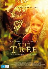 Ağaç - Larbre - The Tree (2011)