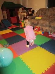 IMG_4806 (drjeeeol) Tags: baby katie triplet 2010 26monthsold