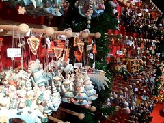 Vancouver Christmas Market 10