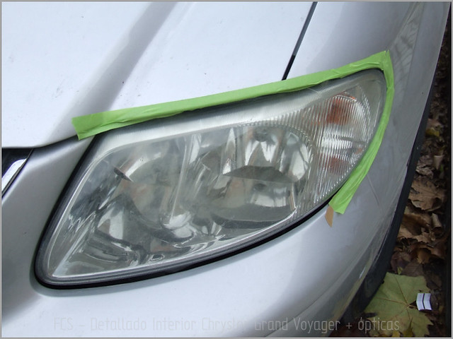 Chrysler Grand Voyager - Det. int. </span>+ opticas-49