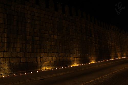 9º Aniversário - Centro Histórico Património Mundial