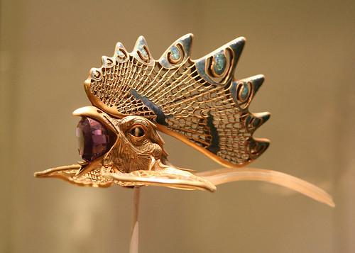 029-Tiara-Lalique- Gulbenkian Museum