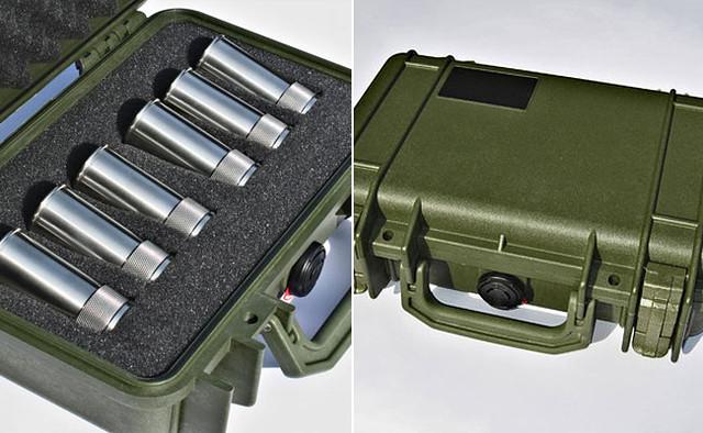 ShotShell-AmmoCrate-Gear-Patrol